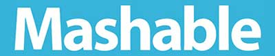 Mashable Press