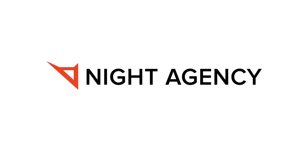 Night Agency